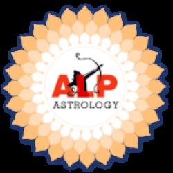 ALP Astrology