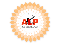 ALP Astrology Shopping